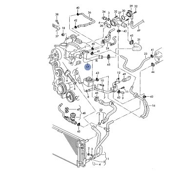 Vauxhall Astra Fuse Box Location likewise 8oo0m Matiz Se High Revs Engine Surging moreover 2002 Kia Sportage Starter Diagram additionally Toyota Solara Engine Diagram together with E 150 Wiring Diagrams. on toyota yaris fuse box layout