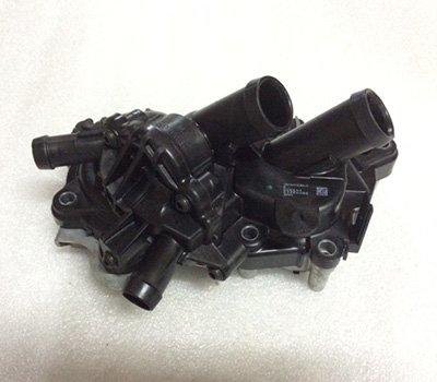 Volkswagen Cc For Sale >> Water Pump, 04E121600AD.
