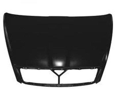 motor kaputu 1z0823031b. Black Bedroom Furniture Sets. Home Design Ideas