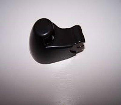 silecek kol kapağı,arka, 7m3955435.