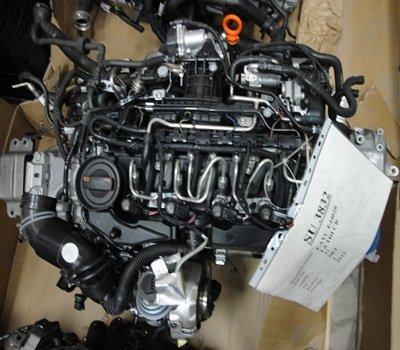 komple motorcaye  hp lm