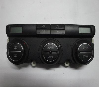 1K0907044BH , Ac Control Panel
