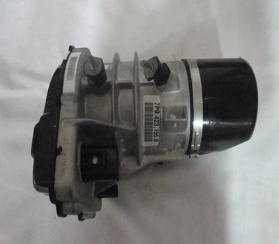 pb steering pump