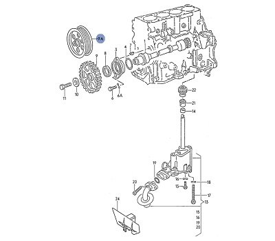 028115021E vw beetle voltage regulator wiring diagram volkswagen vw find,72 Vw Regulator Wiring Diagram