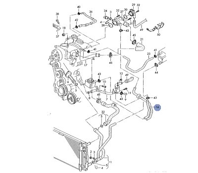 Nm 038121086F Cp 3167 as well Index php likewise Apr Oil Lines For Garrett Gt Turbochargers in addition Oil Filters besides Power Steering Pumps. on 2012 volkswagen scirocco