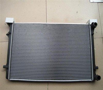 radiator kp