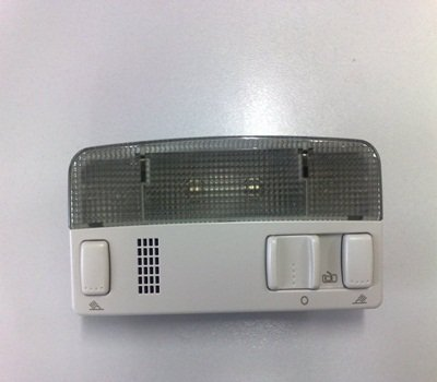İnterior Light 3b0947105c